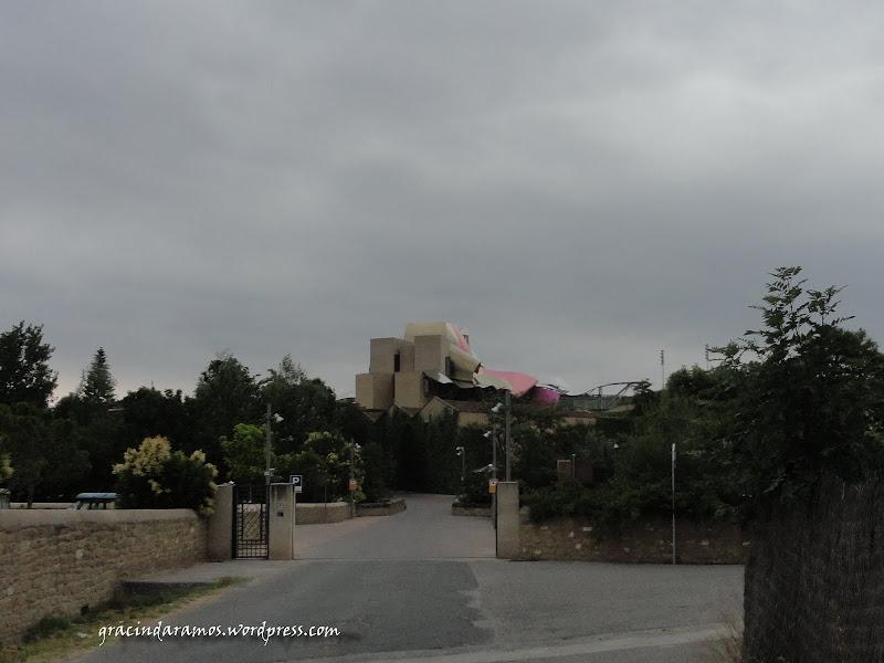 passeando - Passeando pelo norte de Espanha - A Crónica - Página 2 DSC04715