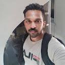 afsal khan