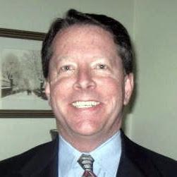 Mark Tiffany