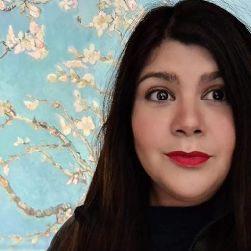 Laura Pimentel