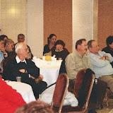 2006 פעילות חברתית: ערן כץ