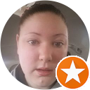 Amanda Bidwell-Albright
