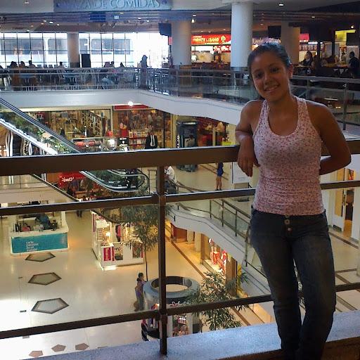 Aurora Caballero Photo 16