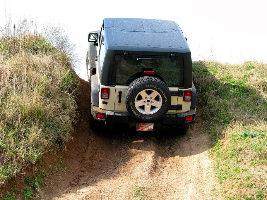 Jeep%2520Wrangler%2520%252809-09-2013%2529_4843.JPG