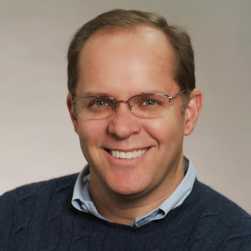 Tom Mohr