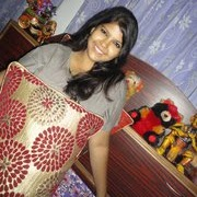Manisha Tripathi Photo 6