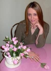Natalija Cajić