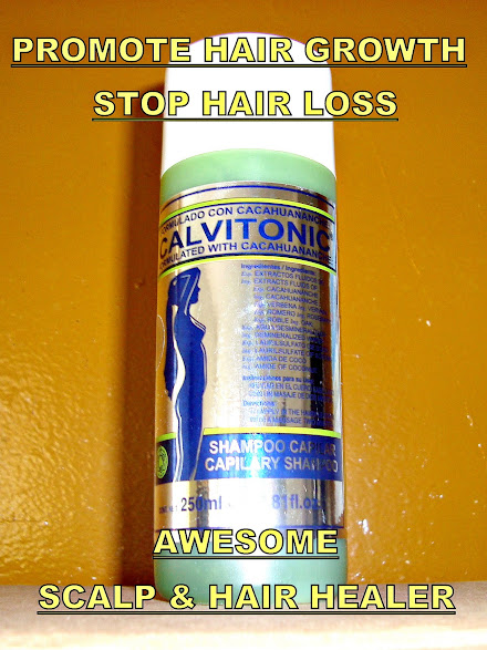 Details about cacahuananche hair grower healer shampoo soap promotes