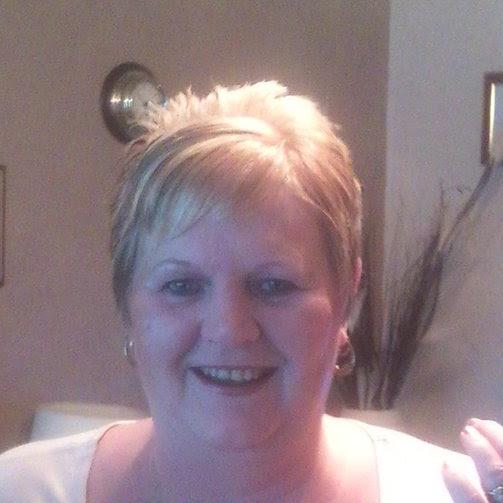 Lynda Johnston Photo 12