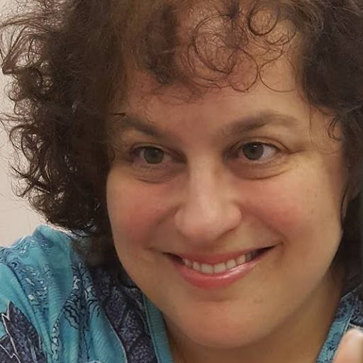 Ellen Vig