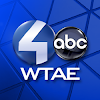 WTAE-TV Pittsburgh
