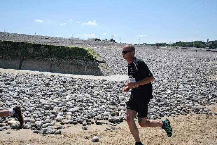 Triathlon d'Embrun