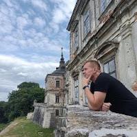 Ruslan S avatar