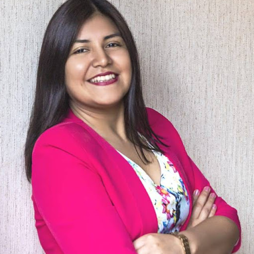 Ana Granados Photo 22