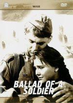A Balada do Soldado (1959)