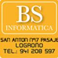 bsinformatica
