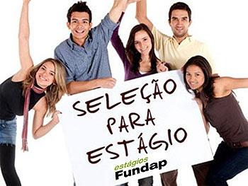 FUNDAP