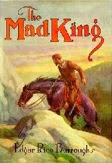 The_Mad_King-2012-10-10-07-55-2012-10-31-10-59-2013-01-16-09-12-2014-04-27-05-45.jpg