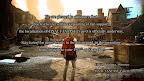 【E3 14】「ファイナルファンタジー零式」がPS4に登場! XIVエオルゼアの脅威も併せて!