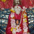 Sri Sri Sri Shirdi Sai Mandiram