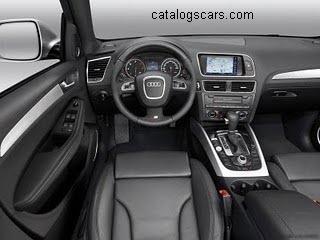 صور سيارة اودى كيو 5 2014 - اجمل خلفيات صور عربية اودى كيو 5 2014 - Audi Q5 Photos 18.jpg