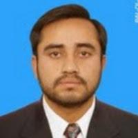 irfan-mehmood