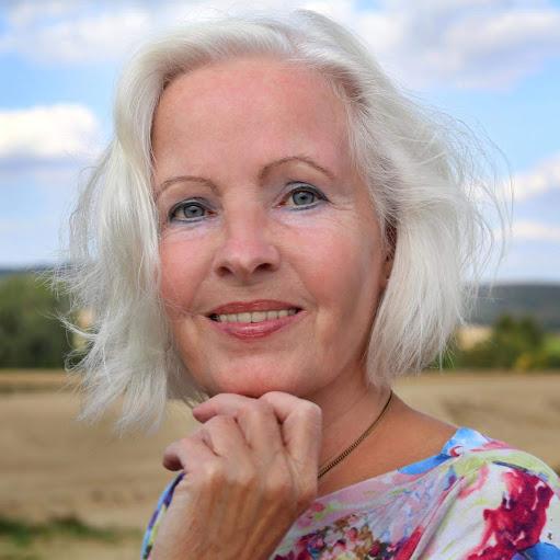 Ingrid Schwartz