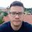 Carlos Contreras avatar image