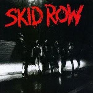 Skid-Row-1989-Skid-Row