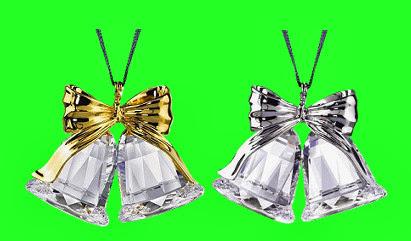 Crystal bells.jpg