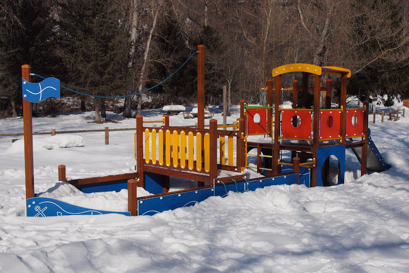 Un petit résumé de l'hiver... P2149582