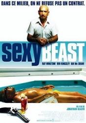 Sexy Beast - Quái thú khêu gợi