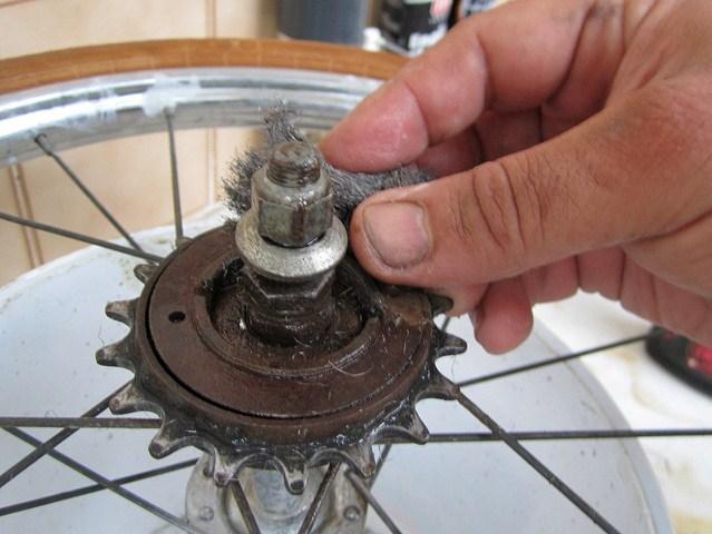 Restauración bici BH by Motoret - Página 3 IMG_4722%2520%2528Copiar%2529
