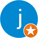 jp-yo robert