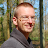 Martin Ohlin avatar image