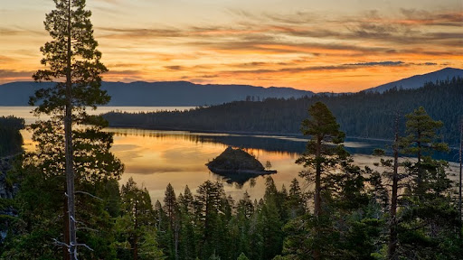 Fannette Island, Emerald Bay, Lake Tahoe, California.jpg