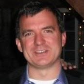Todd Hathaway