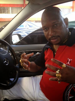 How Money Stopped My WIFE From Leaving MIKE SONKO Reveals