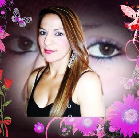 Diana Melo Photo 23