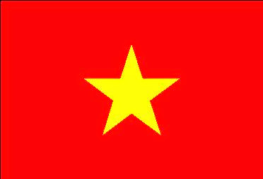 avatar co viet nam