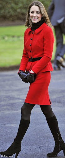 kate middleton fashion dress. Kate Middleton fashion is