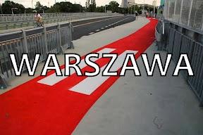 Warszawa - Polska