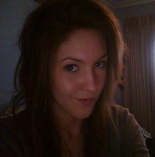 Emma Witte