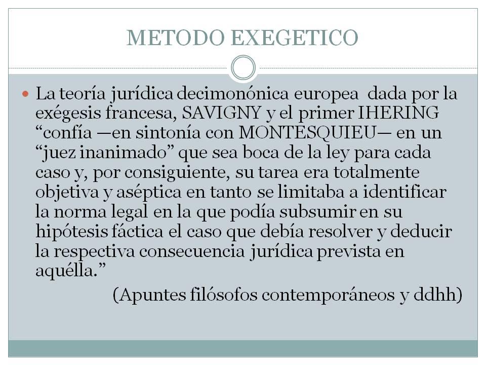 Metodologia Juridica Savigny Pdf Download