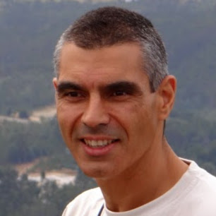 Rui Manuel Rodrigues