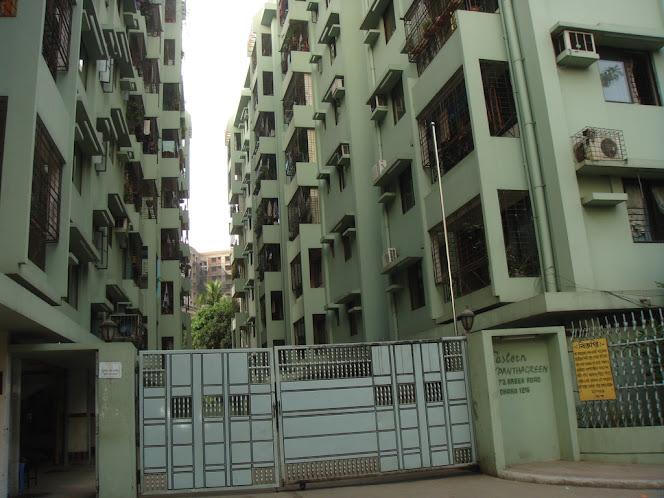 https://lh6.googleusercontent.com/-U0O_K6X-ihg/UJESgtPm61I/AAAAAAAABjQ/MsvX7D64EVs/s664/Eastern_Panthagreen_73_GreenRoad_Dhaka.JPG