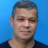 Gerson Brião