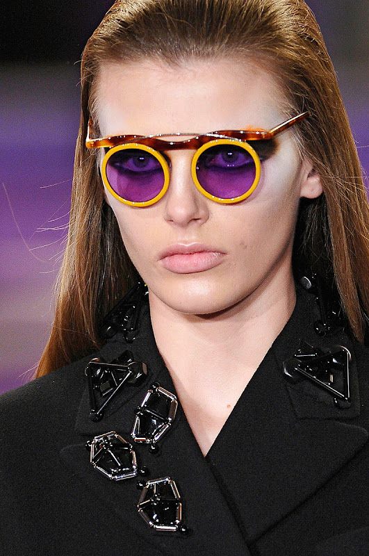 Prada_sunglasses_fall_winter_2012_2013