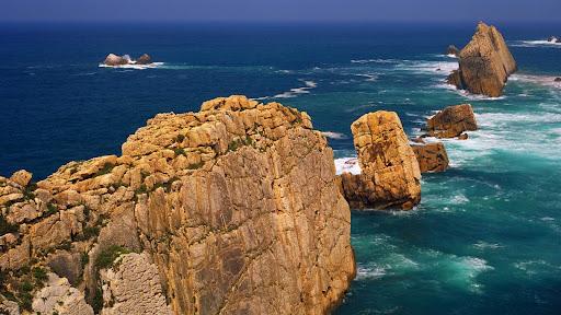 Cantabria. Spain.jpg
