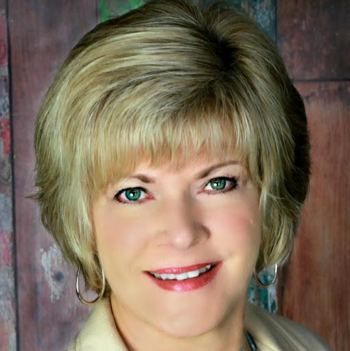 Joann Clark